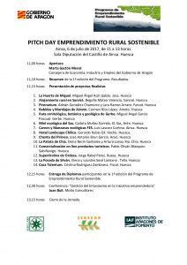programa-pitch-day-6-julio-2017-ainsa