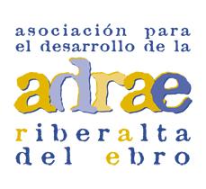 logo-adrae