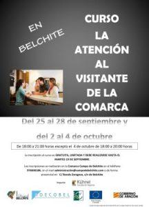 adecobel-cursos-formacion-01-09-2017