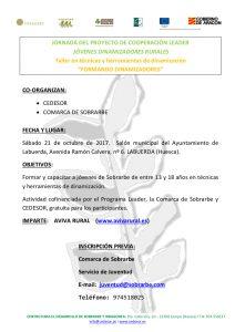 programa-formando-dinamizadores-labuerda-21-octubre-2017