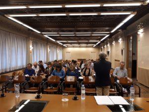 radr-curso-contrata-publica-16-10-2017-007