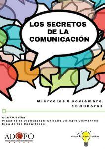 400100los_secretos_de_la_comunicacion