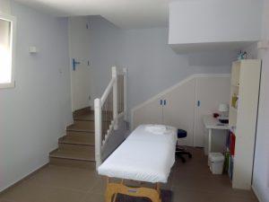 consulta-del-gabinete-de-fisioterapia-002