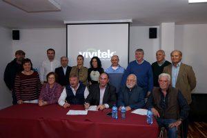 grupos-leader-cuenca-soria-y-teruel-002