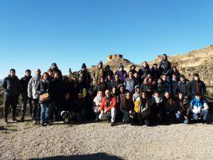 visita-estudiantes-ambientales-5-copia