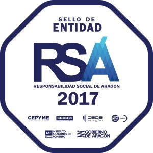sello-rsa-2017-entidad