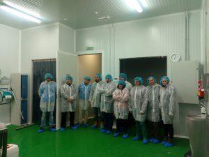 visita-estudiantes-vivero-biescas-1-002