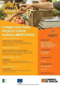 cartel-formacion-productores-adefo