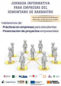 jornada-empresarial-barbastro-002