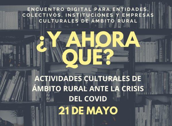 http://aragonrural.org/wp-content/uploads/2020/05/ADECUARA.-21-de-mayo-cultura-600x441.jpg