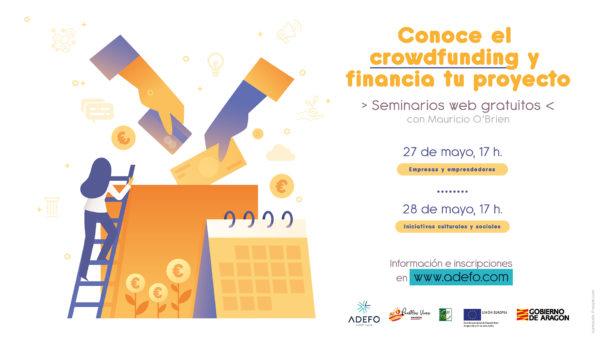 http://aragonrural.org/wp-content/uploads/2020/05/adefo.seminarios.crowdfunding-600x338.jpg